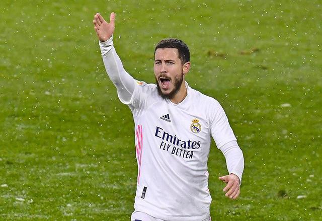 Atalayar-Real-Madrid-Eden-Hazard-Portada