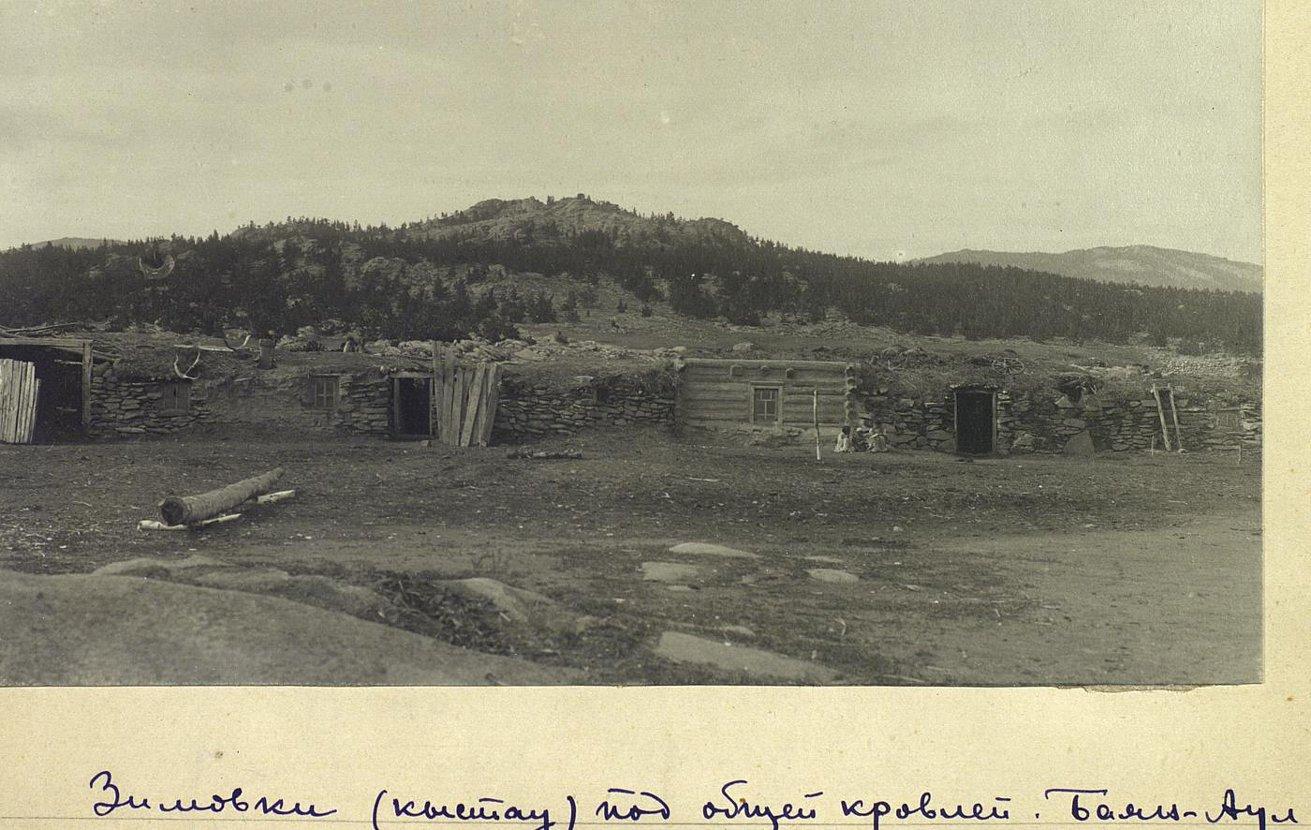 1899-912.jpg