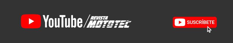 suscribete-youtube-01