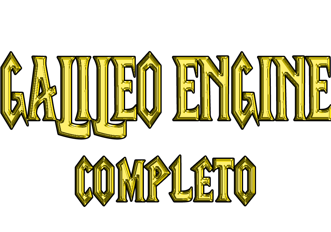 "[Engine Vx Ace] Galileo Engine V1.4 [Completo]: ""Física de Rebote""  Galileo-final-1"