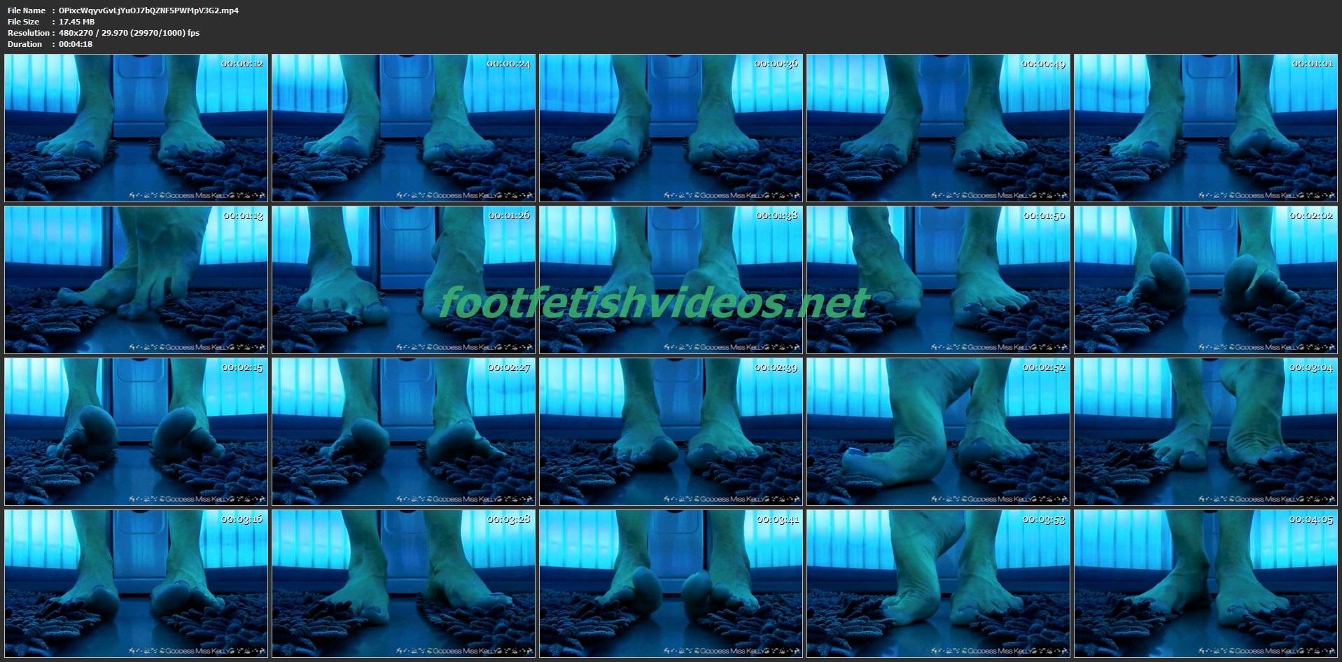 goddessmskelly-OPixc-Wqyv-Gv-Lj-Yu-OJ7b-QZNF5-PWMp-V3-G2-mp4