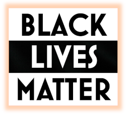 Donate to In Defense of Black Lives