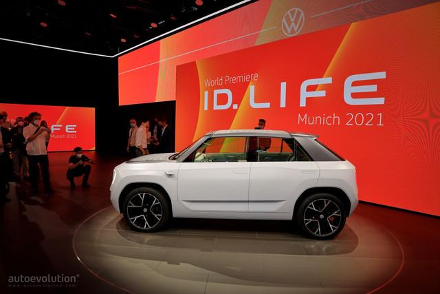 2021 - [Volkswagen] ID.LIFE  4-D37-FF96-E1-A2-4-A6-F-86-E2-4-F09-A3-B91-CF4