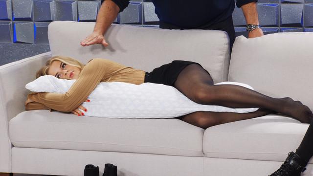 cap-Besserer-Schlaf-mit-Diana-Naborskaia-Bei-PEARL-TV-Oktober-2019-4-K-UHD-00-08-05-22