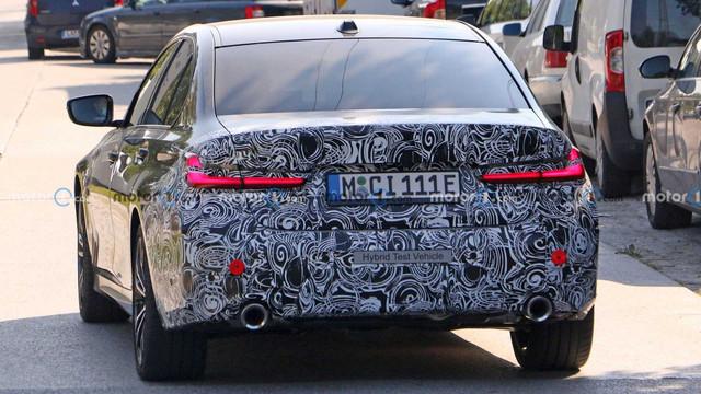 2022 - [BMW] Série 3 restylée  - Page 2 B7409-D7-C-40-CB-421-B-9881-C51632872-EE5
