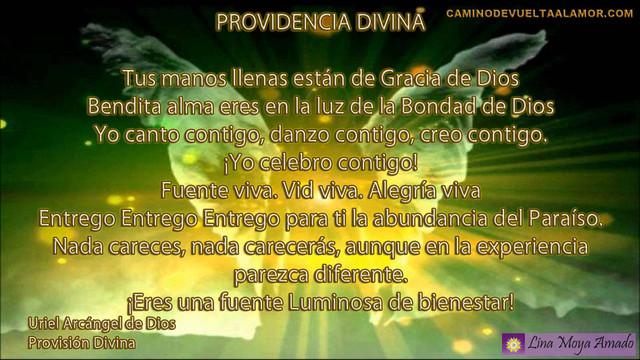 providencia-divina