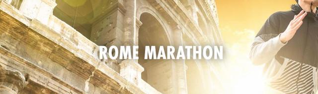 cabecera-maraton-roma-travelmarathon-es