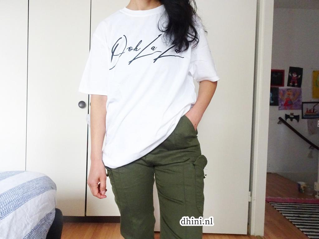 2020-Femme-Luxe5aaaaaaa