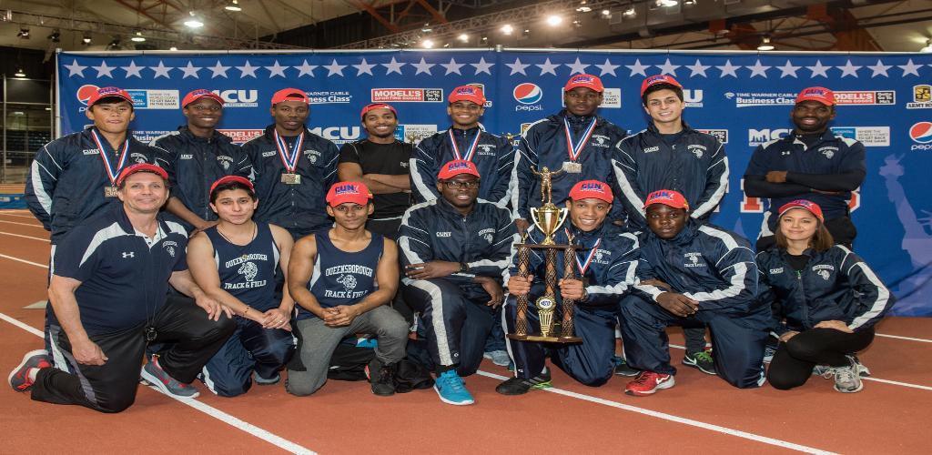 Sports Championship News