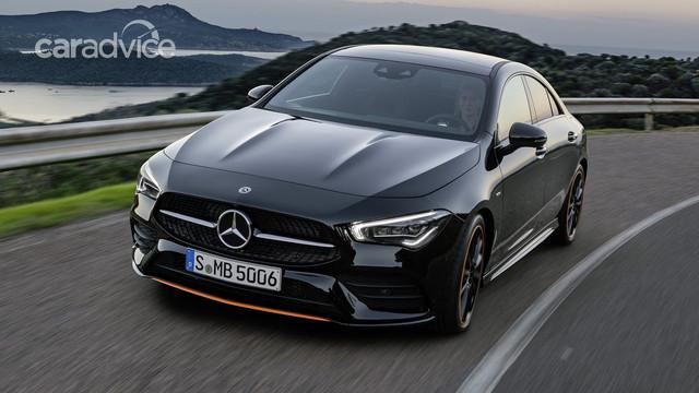 2019 - [Mercedes-Benz] CLA II - Page 5 2019-Mercedes-Benz-CLA-18-C0973-024-bdu2zz