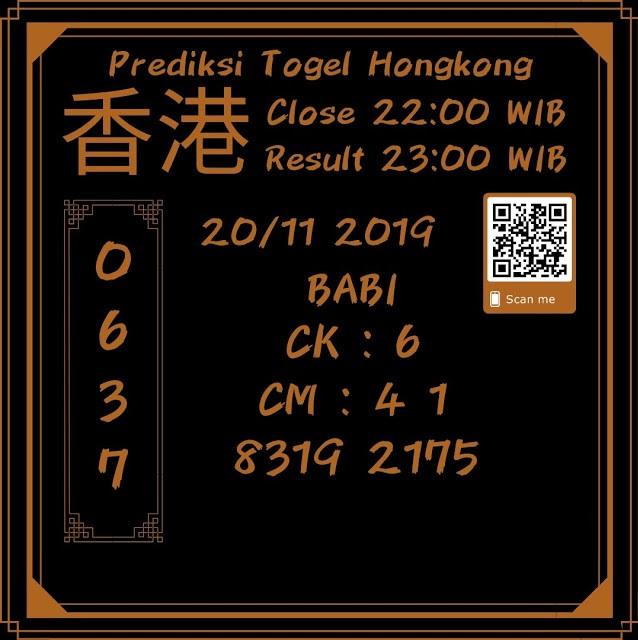 kode-syair-hk-44