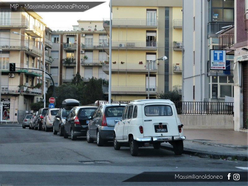 avvistamenti auto storiche - Pagina 7 Renault-4-850-34cv-76-CT395801