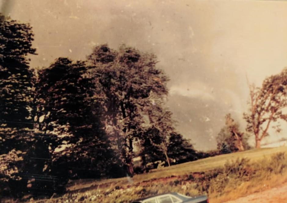 wheatland-tornado-13-mike-sisic.jpg