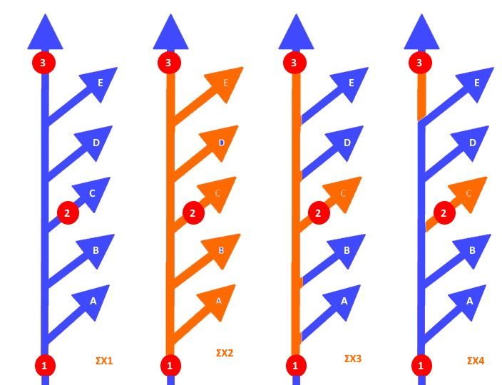 TOLLS-4.jpg
