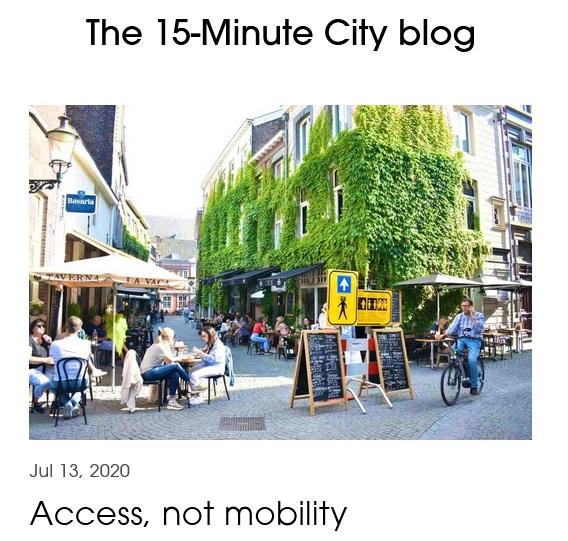 15mincity.jpg