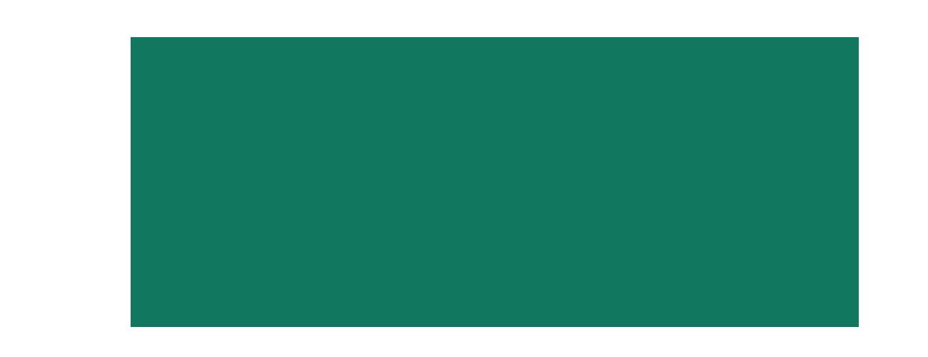 Amazon-on-Bershire-Hathaway-Profiti-Xpedia