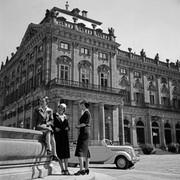 Wurzburg-Germany-1935-5