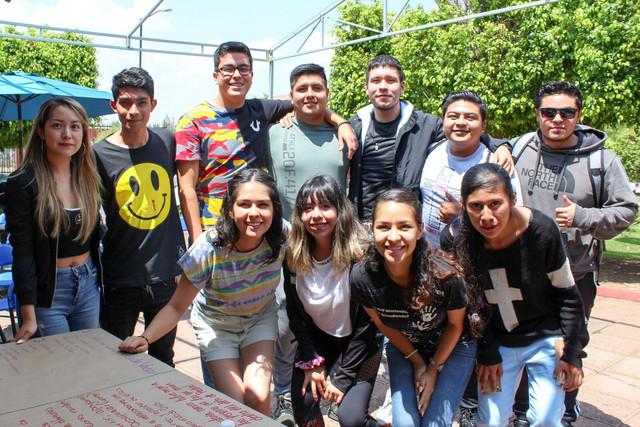 Jornada-de-Voluntarios-27