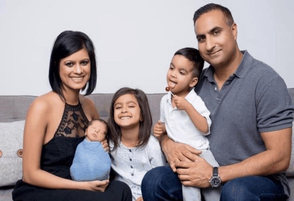 Parenting Children's Family Toys