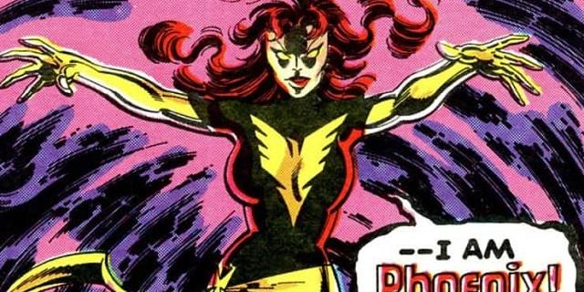 Dark-Phoenix-Saga