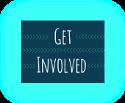 get-involved-logo-glow