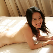 tang-fang-nude-chinese-bedroom-pussy-metart-12