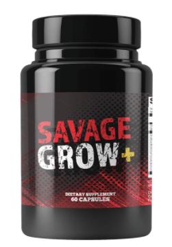 savage-grow-plus-reviews