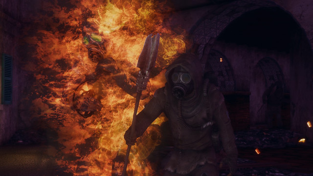 Fallout Screenshots XIV - Page 20 20200521094455-1