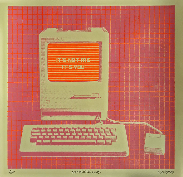 computer-love-pink-edition-big