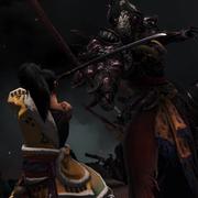 Final-Fantasy-XIV-A-Realm-Reborn-Screenshot-2020-10-31-21-26-45-47