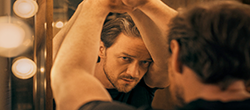 https://i.ibb.co/P94gQN0/tomorrows-performance-of-cyrano-de-bergerac-starring-james-mcavoy-is-pay-what-you-can.png