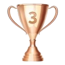 bronzecup.png