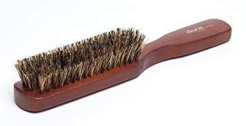 Fromm Styling Brush