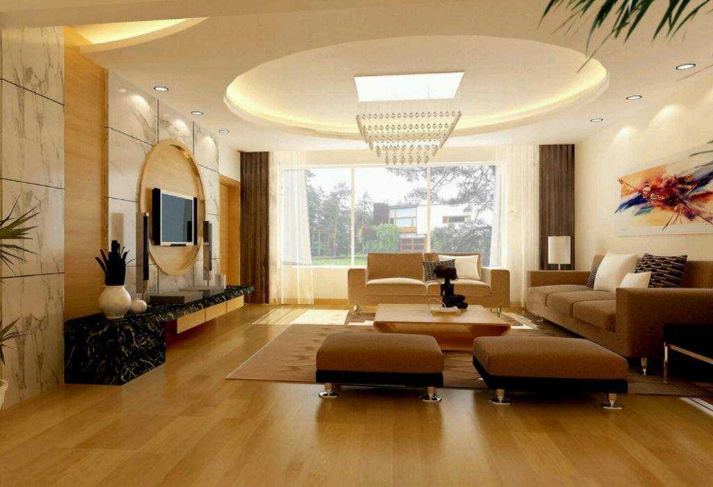 Instant Solutions To Home Design Interior In Detail by detail Detail