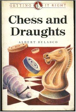 draughts book.jpg