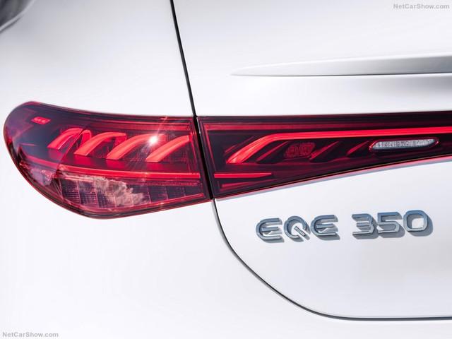 2021 - [Mercedes-Benz] EQE - Page 4 C35-C5-A08-B3-B9-41-C9-9267-62-E84-E172908