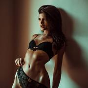Paulina-Wisinska-by-Ania-Kry-a-15
