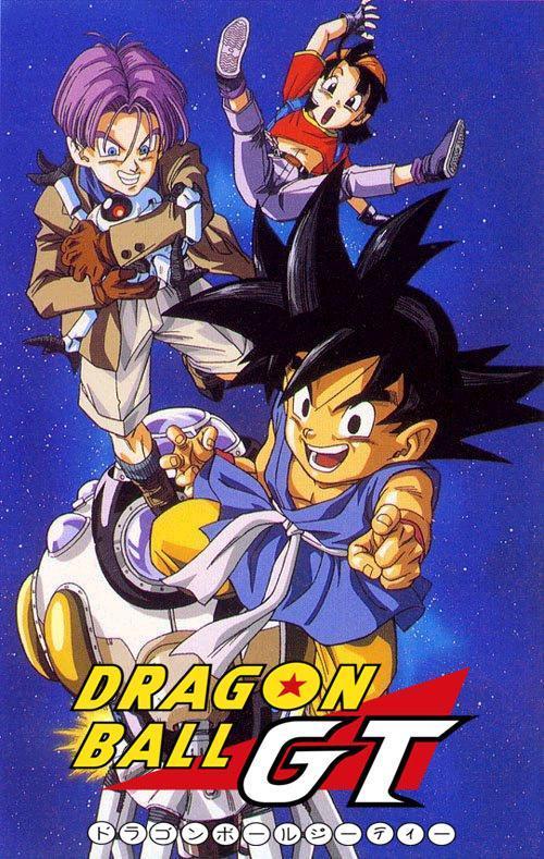 [Imagen: dragon-ball-gt-tv-series-891071273-large.jpg]