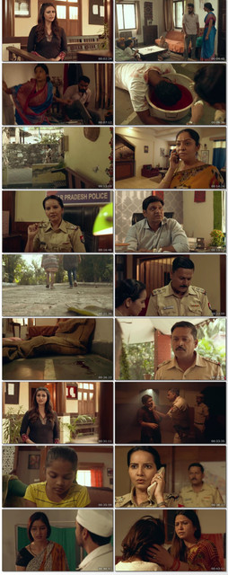 Crime-Patrol-13th-March-2021-Full-Episode-367-mp4-thumbs