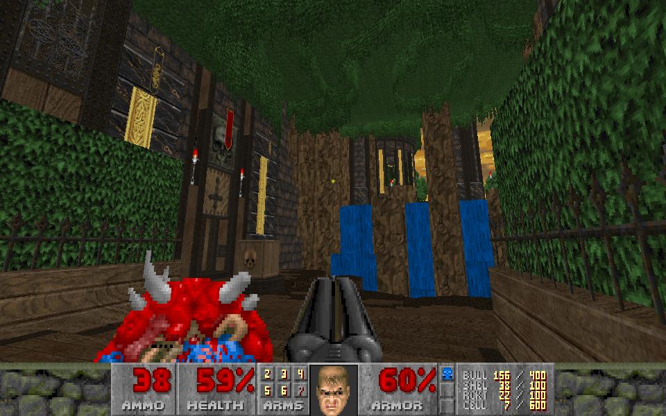 Screenshot-Doom-20201201-165630.png