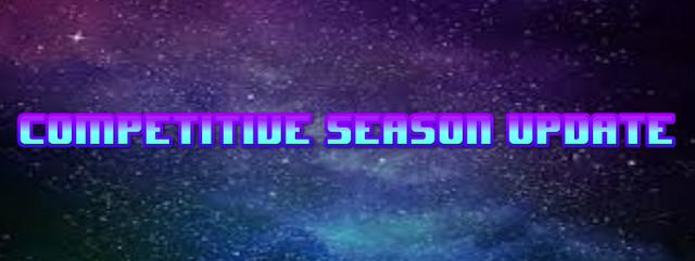 comp-season.jpg