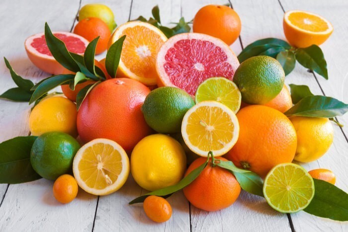 ave-RA-you-should-stop-citrus-fruits