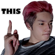 e-nct-taeyong-this-text2.png