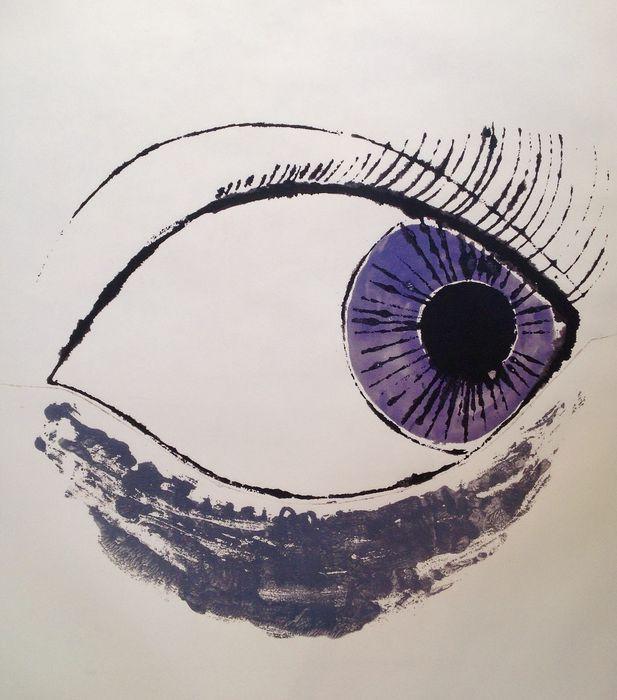 Andy-Warhol-sketch.jpg