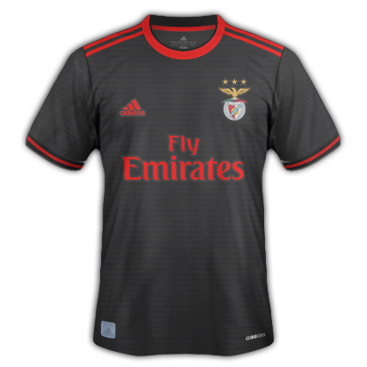https://i.ibb.co/P9QcxtM/Benfica-Fantasy-third1.png