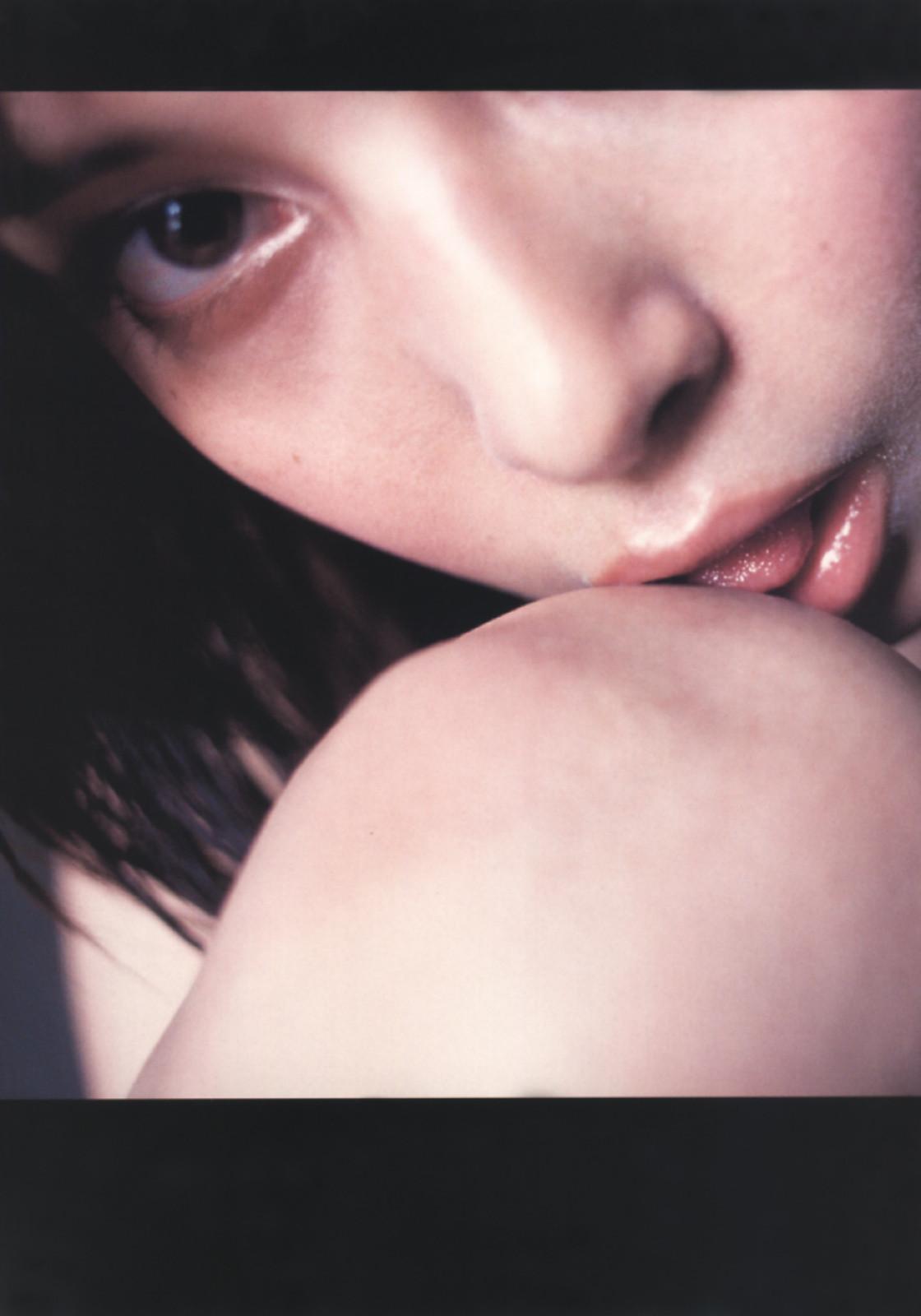 月刊 加藤夏希 写真集 natuki067