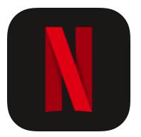 [Immagine: netflix-logo-branding.png]