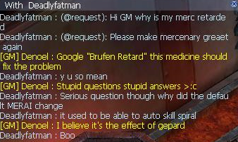 stupidquest