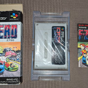 [vds] jeux Famicom, Super Famicom, Megadrive update prix 25/07 PXL-20210721-092328918