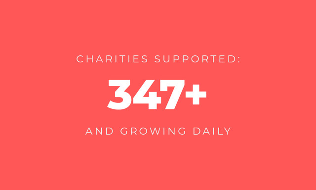 DTD-347+ Charities-Charitable-Shopping